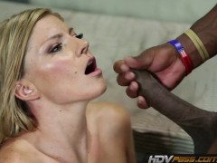 YouPorn Movie:Blonde MILF Brianna Brooks fuc...