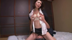 Jizz On The Tits- Dreamroom Productions