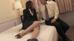 Hotel Room Sex Time- Dreamroom Productions