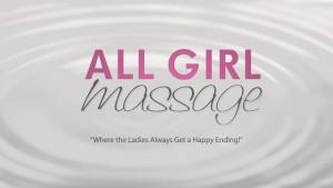 All Girl Massage Lesbian Blonde Licking Teen Pussy