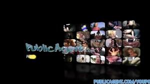 HD PublicAgent - e168 - Natali