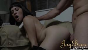 JoyBear Erotic Couple Sex