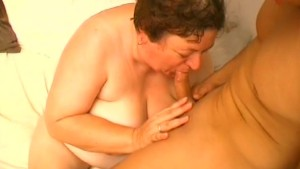 Thick Babe Takes A Pounding - Porn Zone