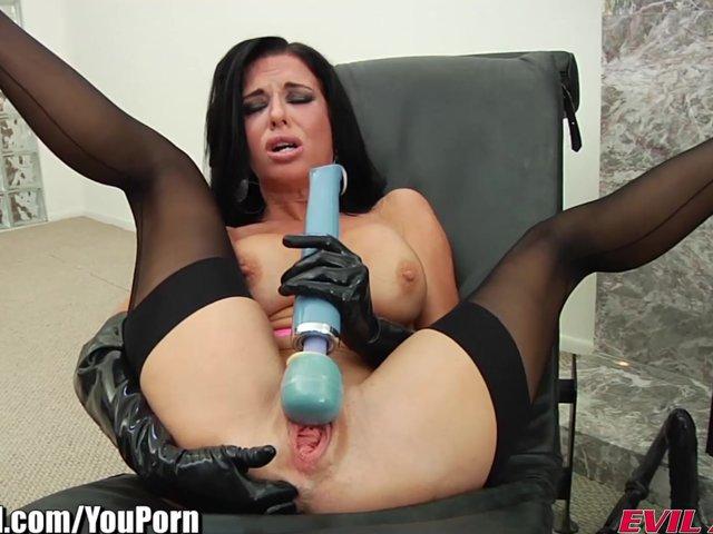 porno-video-solo-devushek-hd