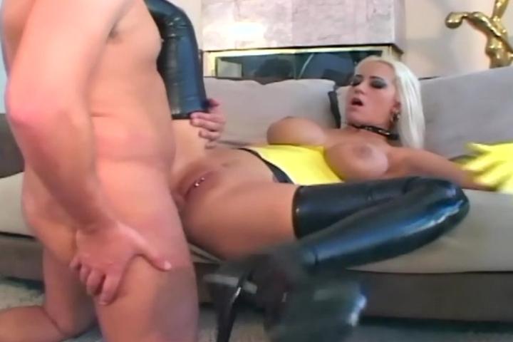 selskie-porno-filmi-onlayn