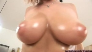 big natural boobs fun