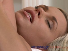 Massage Rooms Cute gir... video