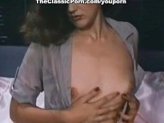 YouPorn Movie:free classic nude porn video