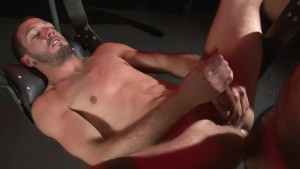 I Get Fucked Hard - Factory Video