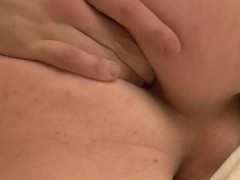 Picture Caught jerking off and his friend joins - Fa...