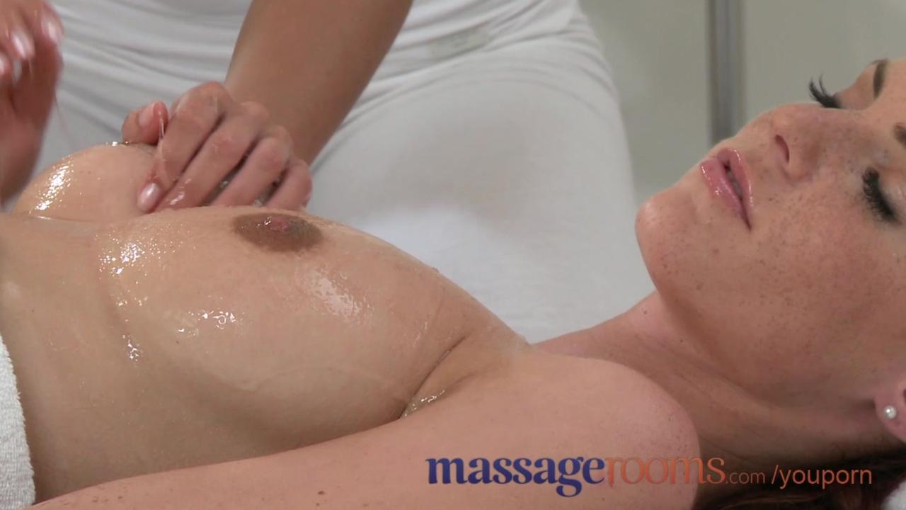 female massage sensual botany road massage