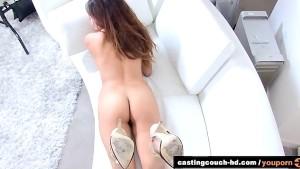 Castingcouch-HD.com - Nala