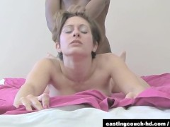 CastingCouch-HD.com - ... video