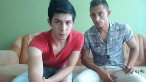 2 Hottest Gorgeous Boys Are Jerking Their So Big Cocks And Have Fun On Cam, Hot Big Asses