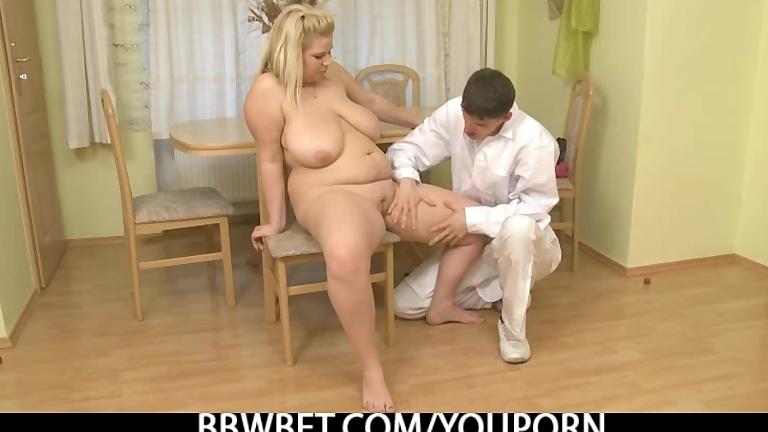 порно жирные врачи-пщ1