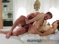 Massage Rooms Expert m...