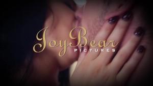 JoyBear Erotic Lesbian Pleasure