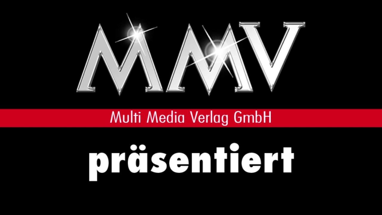 MMV Films German mature wife fucked on film