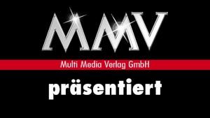 MMV Films Skinny german teen fucked hard