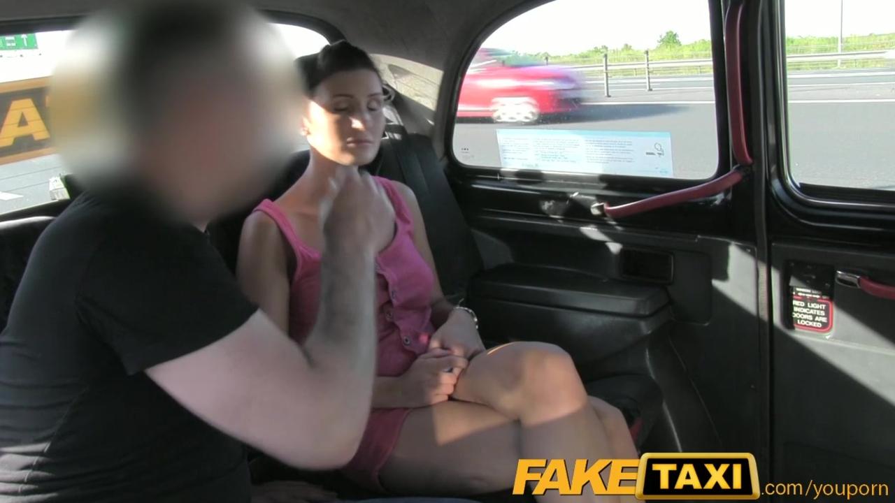 porn tube sex praha 5