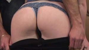Hot Juicy Ass Fucked - Candy Shop