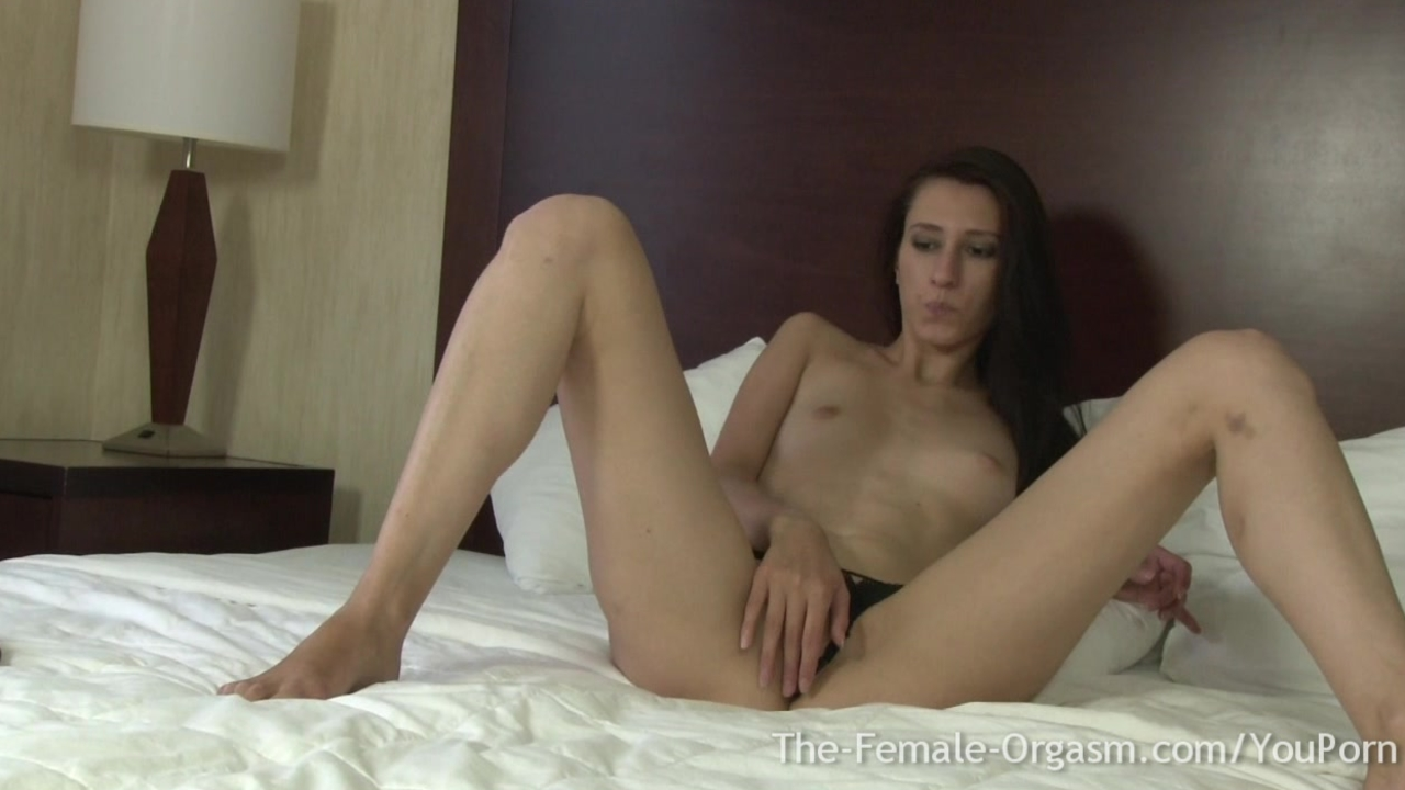 female masturbation porn international escorts