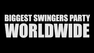 Amazing Amateur Swingers Foursome