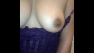 chilena hot pussy from chile