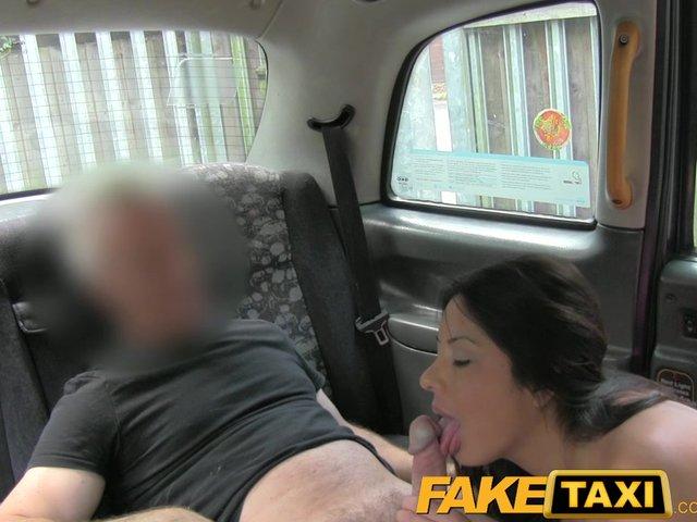 porno gratis POV trick