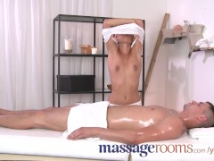 - Massage Rooms Hot mass...