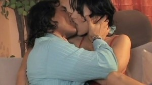 Busty Eva Angelina Got Her Juicy Pussy Licked And Pounded
