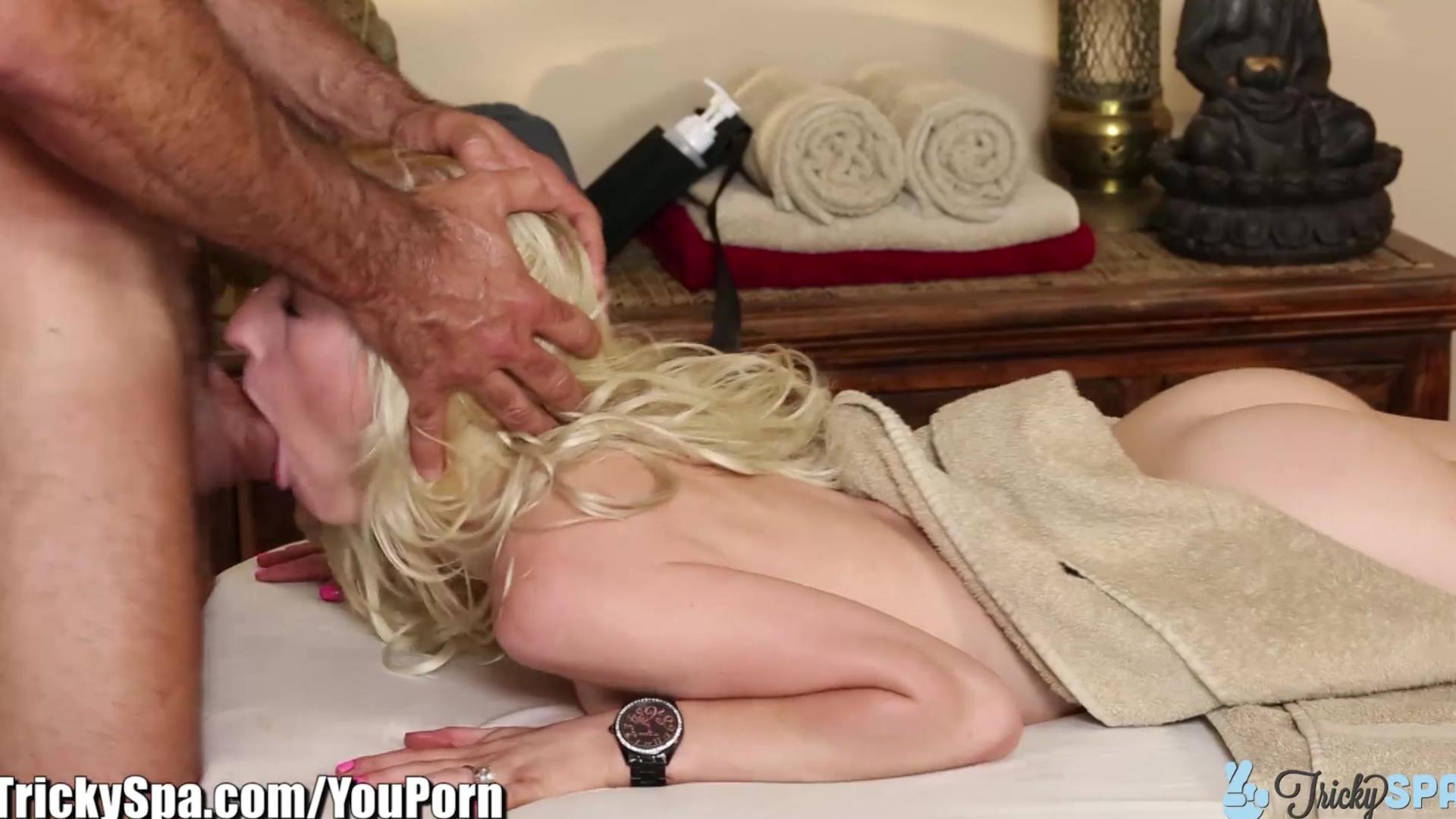 Скрытый секс массаж в японии 8 фотография