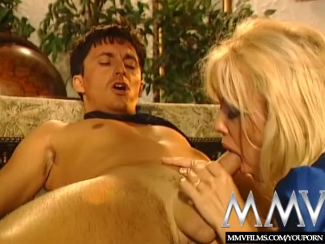 watch mmv films kelly trump at the anal doctor