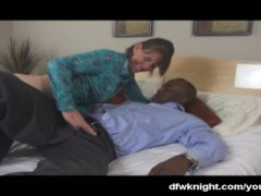 - Wife Gets Her Second C...