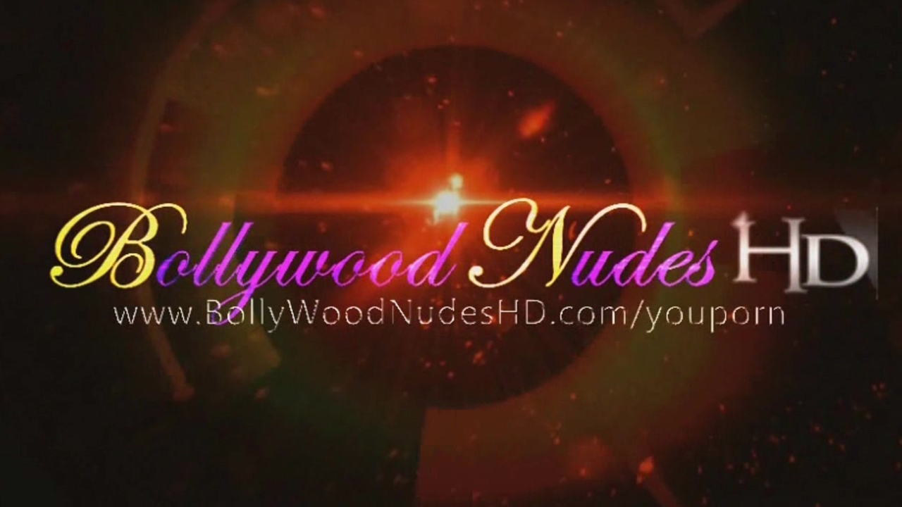 The Passion Of Bollywood Nudes HD