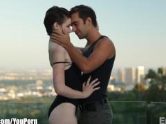 EroticaX COUPLE s PORN... - YouPorn
