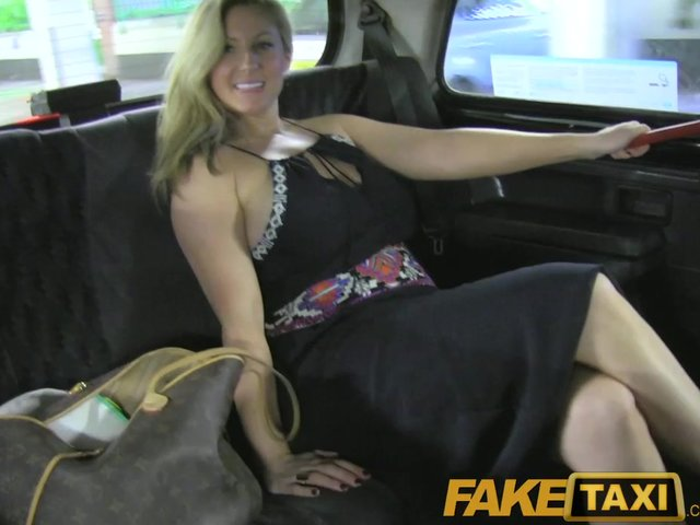 Advise Nude girls taxi driver think