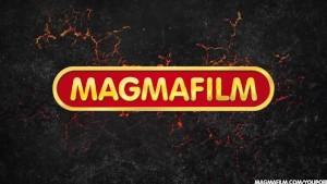 Magma Film German Amateur Orgy