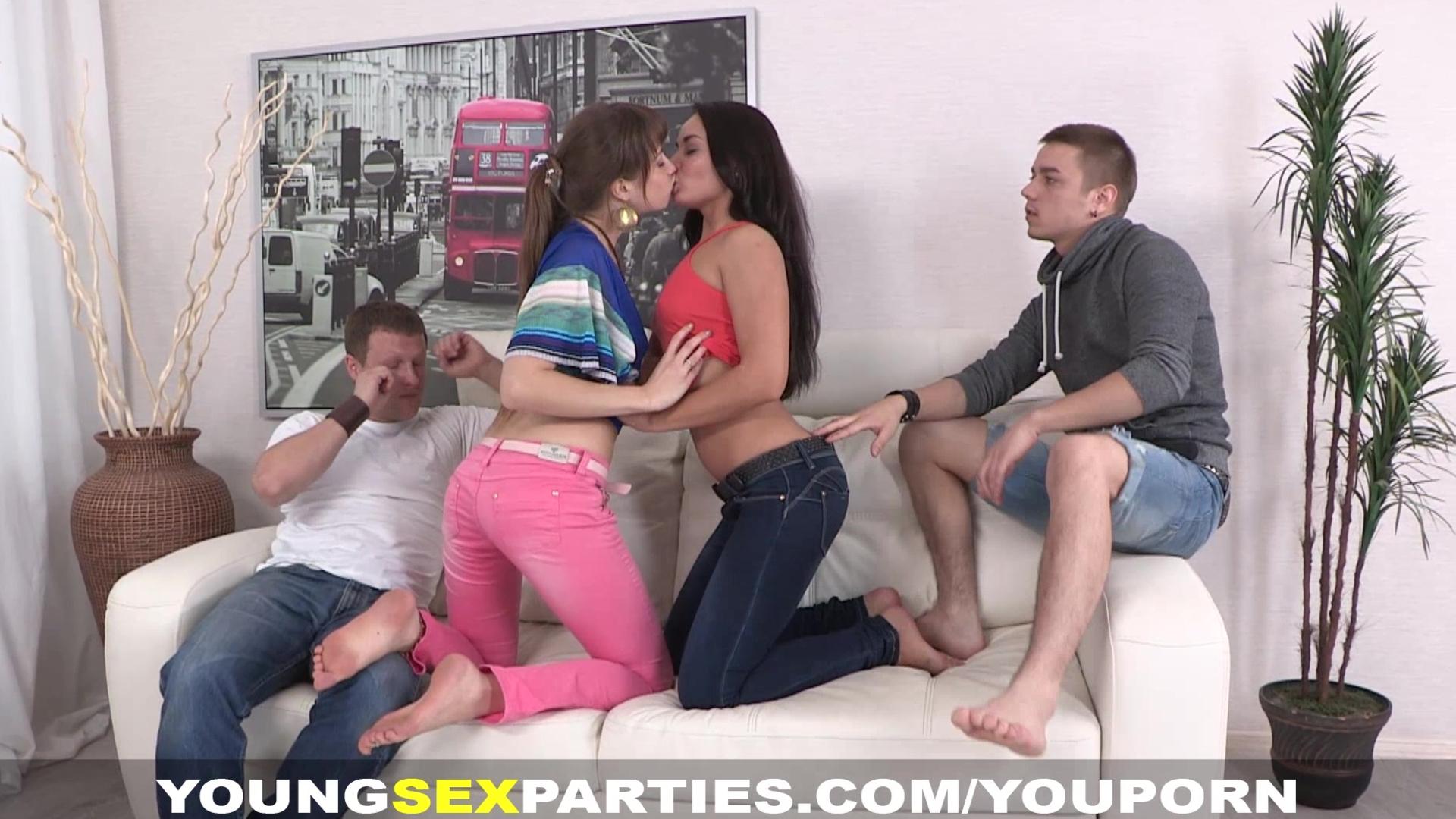 Секс парни петух 9 фотография