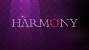 Harmony Vision Tiffany Doll Anal Babe