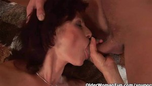 Can I cum in your mouth this time?