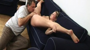 real contortion sex