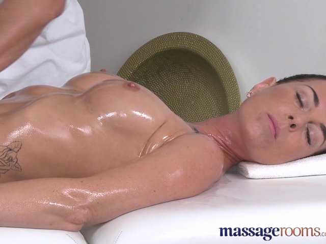 sezy massage gratis squirt
