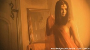 Bollywood Belly Dancing
