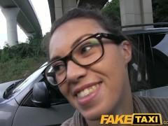 - FakeTaxi Stranded fren...