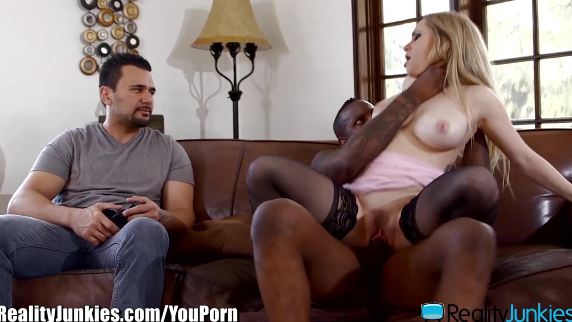 Рейтинг  XXX  Порно онлайн  InfoTorNet  Каталог