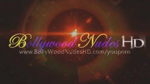 Sensual and Mysterious Bollywood Blowjob