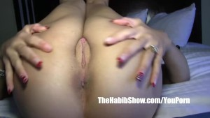 sexy ms natural gets gangbanged mixed rican p2