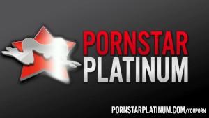 PornstarPlatinum – Eva Notty fingering and Blowjob