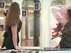 - DP Star Episode 6 – Ho...